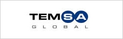 logo-temsa-global